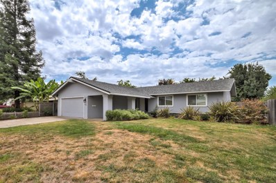 10655 Valley View Drive, Rancho Cordova, CA 95670 - MLS#: 18040713