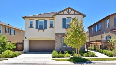 120 W Ladd, Mountain House, CA 95391 - MLS#: 18040720