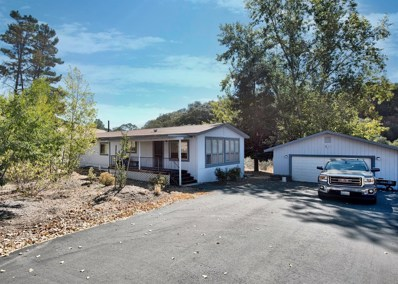 1540 Green Valley Road, El Dorado Hills, CA 95762 - MLS#: 18040721