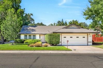 1000 Madden Lane, Roseville, CA 95661 - MLS#: 18040723