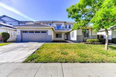 300 Saint Lucia Way, Lincoln, CA 95648 - MLS#: 18040724