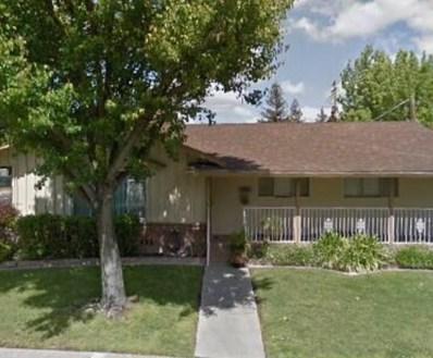 1033 Durant St, Modesto, CA 95350 - MLS#: 18040727
