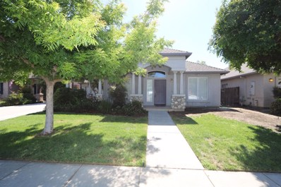 1712 Greenleaf Avenue, Hughson, CA 95326 - MLS#: 18040730