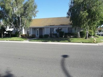 2208 Chelmsford Drive, Modesto, CA 95356 - MLS#: 18040736