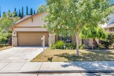 2270 Gibralter Lane, Tracy, CA 95377 - MLS#: 18040741