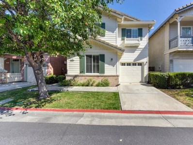 351 Penhow Circle, Sacramento, CA 95834 - MLS#: 18040751