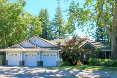 4992 Lena Way, Fair Oaks, CA 95628 - MLS#: 18040754