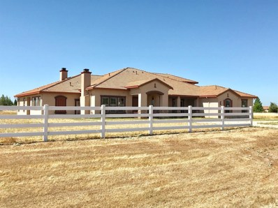 12760 Furlong Drive, Wilton, CA 95693 - MLS#: 18040769