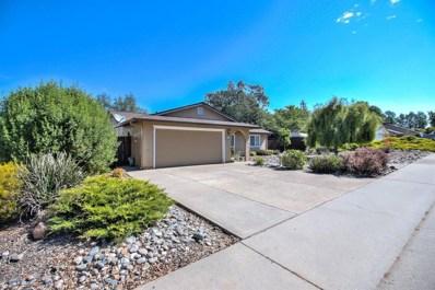 5931 Angelo Drive, Loomis, CA 95650 - MLS#: 18040772