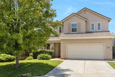 9724 Cariann Court, Elk Grove, CA 95757 - MLS#: 18040786