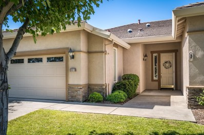 3013 Crestwood Way, Rocklin, CA 95765 - MLS#: 18040792
