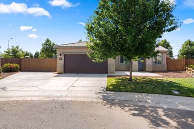 456 Celebration Court, Roseville, CA 95747 - MLS#: 18040793