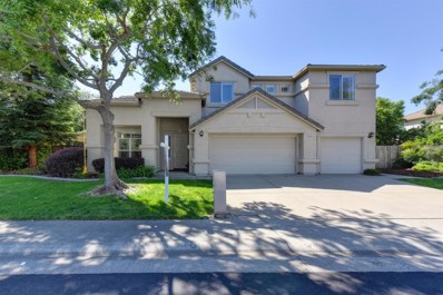 157 Vierra Circle, Folsom, CA 95630 - MLS#: 18040804