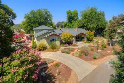4441 Sycamore Avenue, Sacramento, CA 95841 - #: 18040807