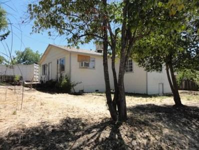 12165 Dry Creek Road, Auburn, CA 95602 - MLS#: 18040814