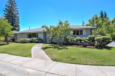 4667 Cabana Way, Sacramento, CA 95822 - MLS#: 18040815