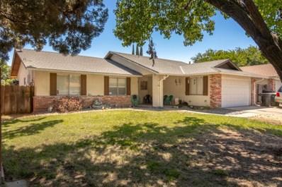 3216 Poppypatch Drive, Modesto, CA 95354 - MLS#: 18040824