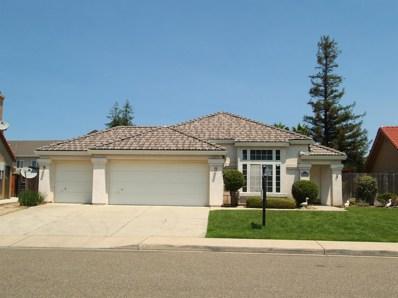4243 Bardini Way, Turlock, CA 95382 - MLS#: 18040833
