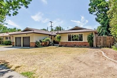 2205 College Avenue, Modesto, CA 95350 - MLS#: 18040839