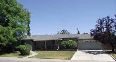 6210 Meadowvista Drive, Carmichael, CA 95608 - MLS#: 18040842
