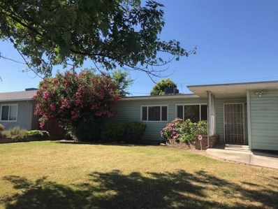 2260 El Camino Avenue, Sacramento, CA 95821 - MLS#: 18040848