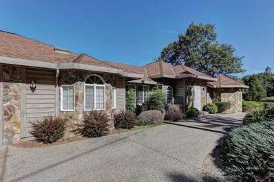 15856 Fay Road, Grass Valley, CA 95949 - MLS#: 18040853
