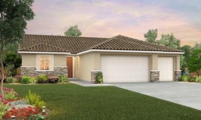 1428 San Pedro Street, Los Banos, CA 93635 - MLS#: 18040859