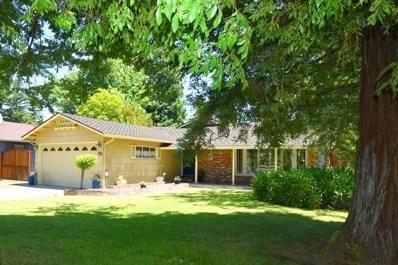 1716 Devonshire Road, Sacramento, CA 95864 - MLS#: 18040861