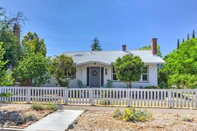 5300 San Francisco Boulevard, Sacramento, CA 95820 - MLS#: 18040869