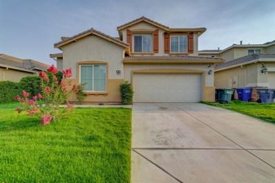 629 Coppola Court, Merced, CA 95348 - MLS#: 18040887