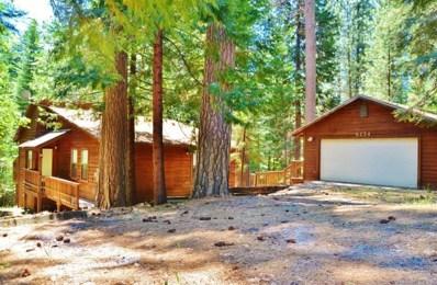 6234 Speckled Road, Pollock Pines, CA 95726 - MLS#: 18040891