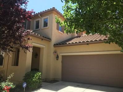 3303 Southerland Road, West Sacramento, CA 95691 - MLS#: 18040912