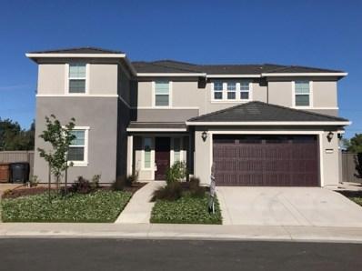 9268 Sheba Circle, Elk Grove, CA 95624 - MLS#: 18040920