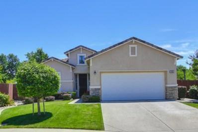 9460 Syrah Court, Elk Grove, CA 95624 - MLS#: 18040923