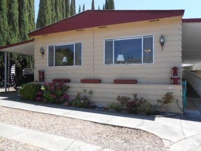 194 La Paloma Drive, Lodi, CA 95240 - MLS#: 18040936