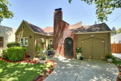2649 Freeport Boulevard, Sacramento, CA 95818 - MLS#: 18040948