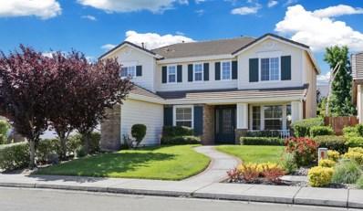 575 Glenbriar Circle, Tracy, CA 95377 - MLS#: 18040959