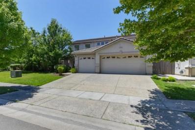 5689 Bridgecross Drive, Sacramento, CA 95835 - MLS#: 18040976