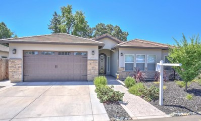 2605 Gunn Road, Carmichael, CA 95608 - MLS#: 18040987