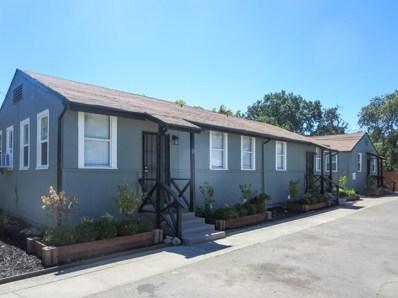 3620 Wintun Drive, Carmichael, CA 95608 - MLS#: 18040989