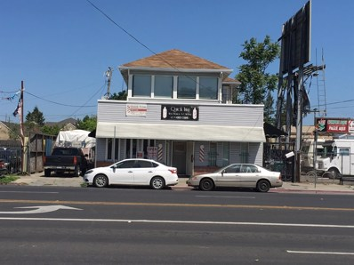 E Miner Avenue, Stockton, CA 95205 - MLS#: 18041002