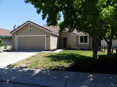 5734 Tevlin Lane, Stockton, CA 95210 - MLS#: 18041011