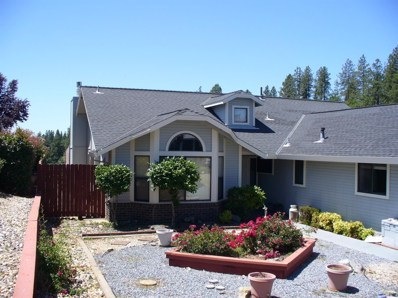 139 Saint Johns Drive, Grass Valley, CA 95945 - MLS#: 18041032