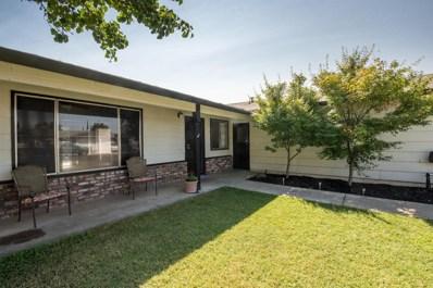 267 Kathleen Avenue, Oakdale, CA 95361 - MLS#: 18041047