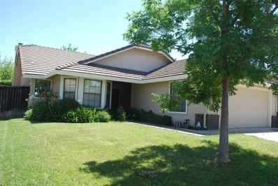 1026 Cedar Canyon Circle, Galt, CA 95632 - MLS#: 18041051