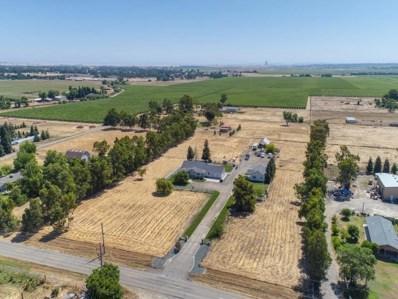 11635 Colony Road, Galt, CA 95632 - MLS#: 18041062