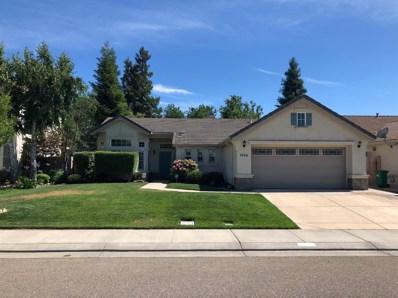 1956 Orvis Drive, Stockton, CA 95209 - MLS#: 18041074