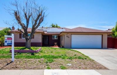5400 Tangerine Avenue, Sacramento, CA 95823 - MLS#: 18041081