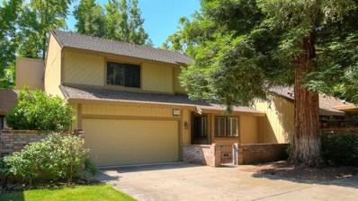 6437 Montez Court, Citrus Heights, CA 95621 - MLS#: 18041102