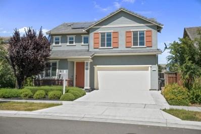 1031 Navigator Drive, Lathrop, CA 95330 - MLS#: 18041103